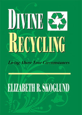Divine Recycling